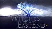 Witches-of-east-end