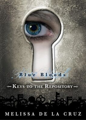 Keys-to-the-Repository-mimi-and-jack-force-11083411-400-560