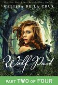 Wolf Pact 2
