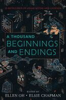 AThousandBeginningsAndEndings