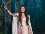 Ingrid Beauchamp (Asgard)