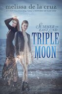 TripleMoonCover