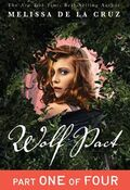 Wolf Pact 1