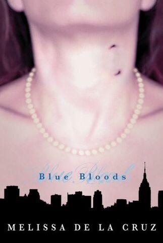 File:Blue bloods.jpg