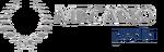 Mecanopedia