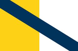 Flag of Fielden