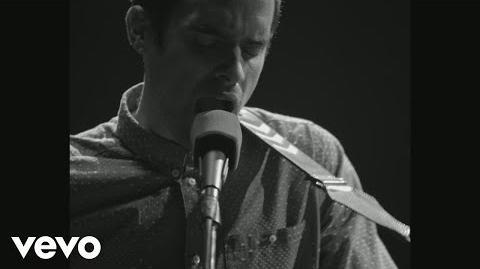 Gabriel Rios - Gold