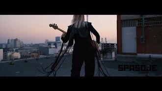 Lika Kolorado - Spasoje (Official Video 2020)
