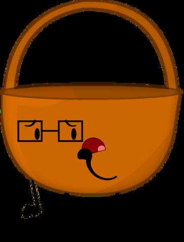 File:Object popular baskety by dawnobjectfan-d8yghdq.png
