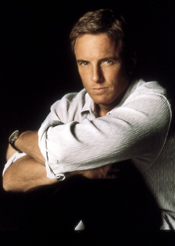Linden ashby dating history