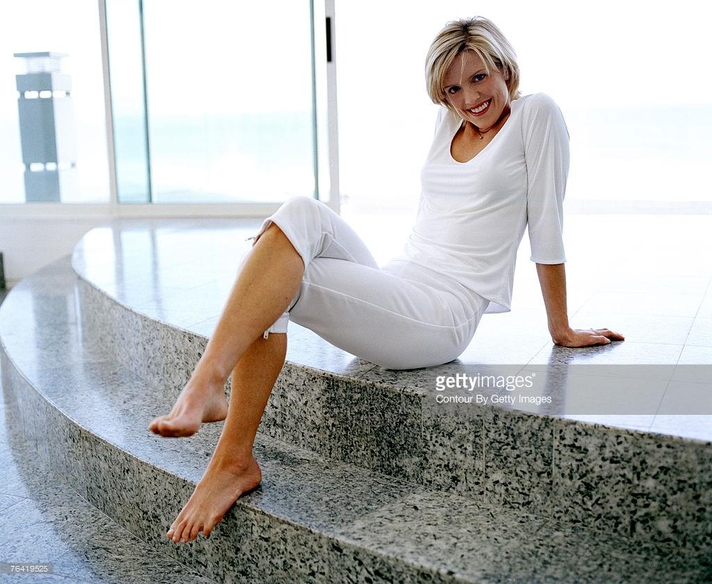 Image - Courtney-Thorne-Smith-Feet-2498990.jpg | Melrose Place Wiki ...