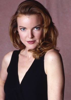 File:Marcia Cross.jpg