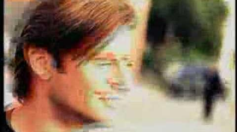 Melrose Place - Opening Credits Sequence