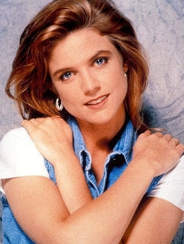 File:Courtney Thorne-Smith.jpg