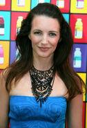 Kristin+Davis+Launches+Vitamin+Water+Sydney+fQyQt6mC-9Wx