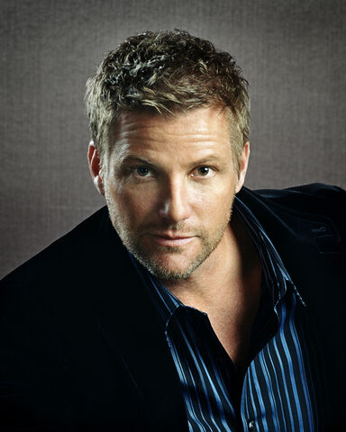 File:40111 hi doug savant.jpg