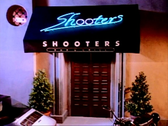 File:Shooters.jpeg