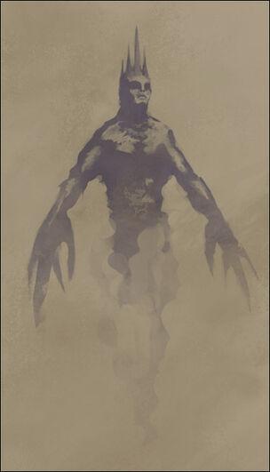 Ghostking2