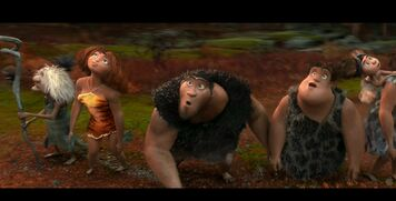 The-Croods-Poster-18