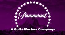 Paramountroxa