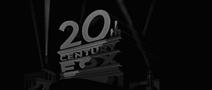 20thcenturyfoxbw