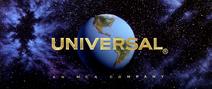 Universallogo1990235
