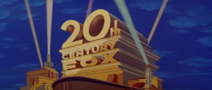 Fox1968