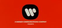Warnerbros70mm
