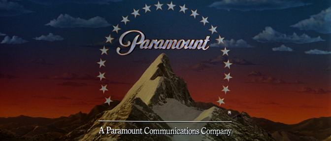 Paramount1993
