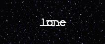 LoneOpening