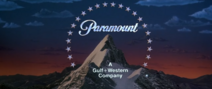 Paramount19865