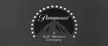 Paramountb&w