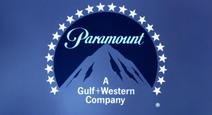 Paramountlogo1980