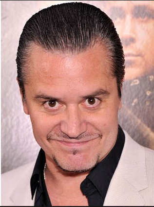 Mike Patton Meme Hell Wikia Fandom Powered By Wikia