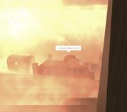 Screenshot 16 (4)