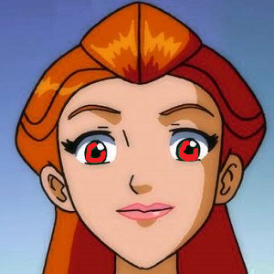 File:Im sam from totally spies and I will see you in hell gwen i am the only red headed female character on the television so please leave I do not particularly like you that much.png