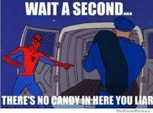 60s-spiderman-meme-candy
