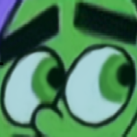 File:Hes lookin green.PNG
