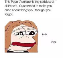 Adelepe