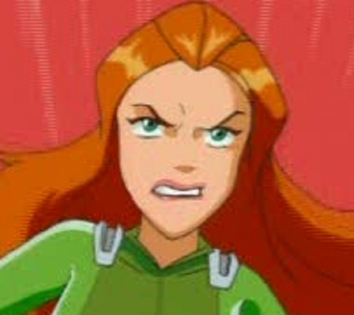 File:Hello i am sam from totally spies and i will consume your entire family.jpg