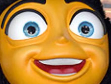latest?cb=20160207170027 bee movie scream meme hell wikia fandom powered by wikia