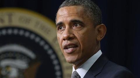The Legacy Of Barack Obama - Fareed Zakaria-0
