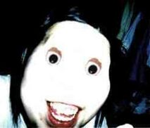 935878693 Jeff the killer