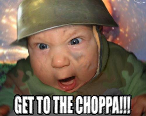 File:Get-to-the-choppa.jpg