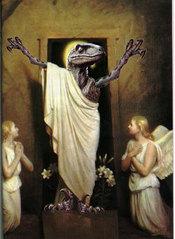 RaptorJesus