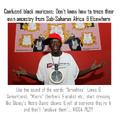 Israelites (=Jews & Samaritans) & moors (=north african berbers & arabs) were ''black''.png
