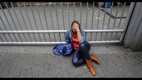 ENEM 2015 - Tretas, atrasados e cobertura da Globo News