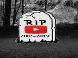 YouTube: Insanity Apocalypse