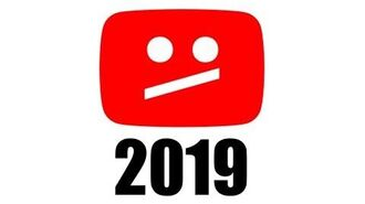 2019 will be the Worst Year for YouTube..