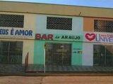 Bar do Araújo